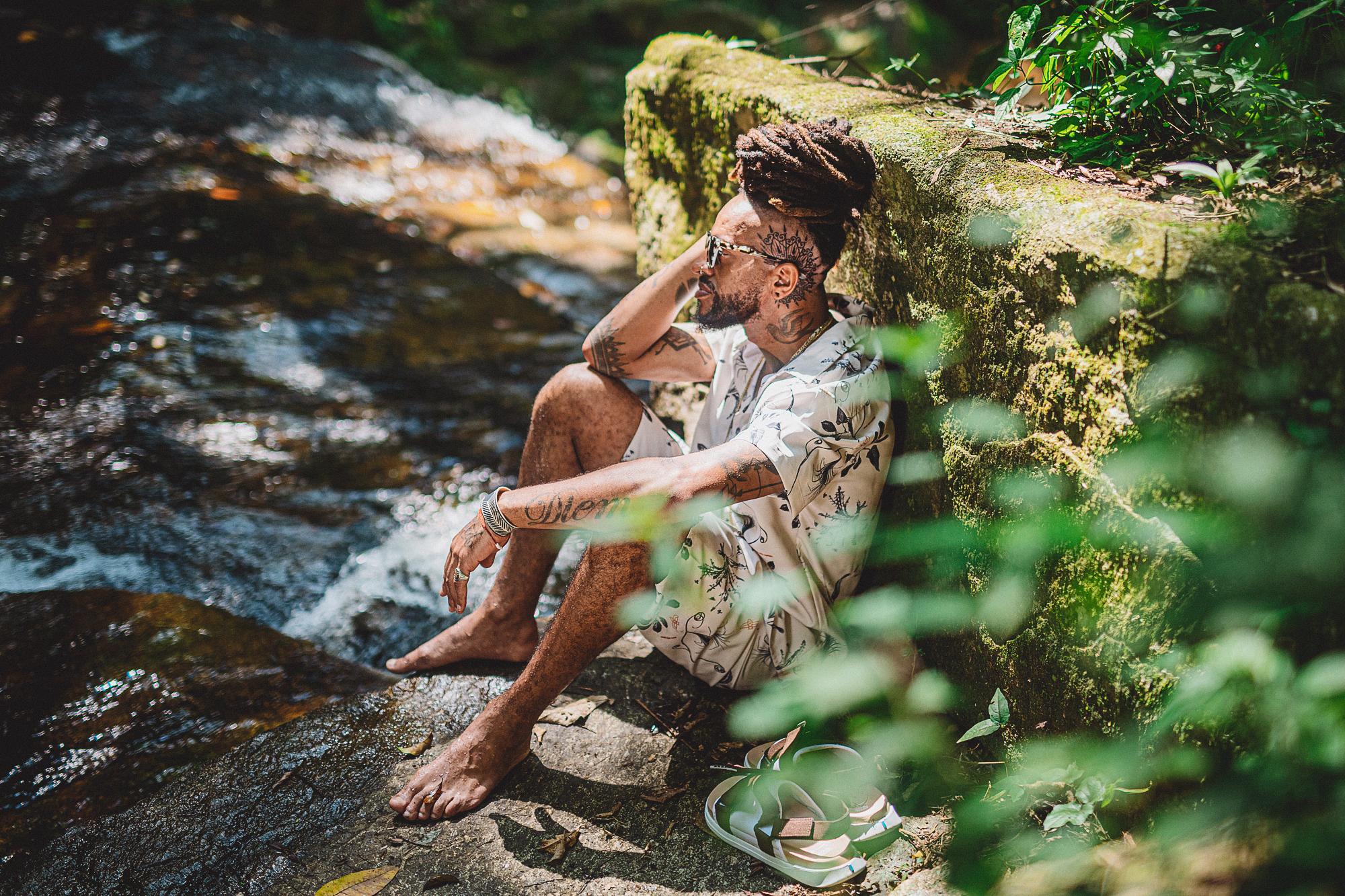 coleçao-capim-cidreira-rael-camisa-bermuda-sublimada